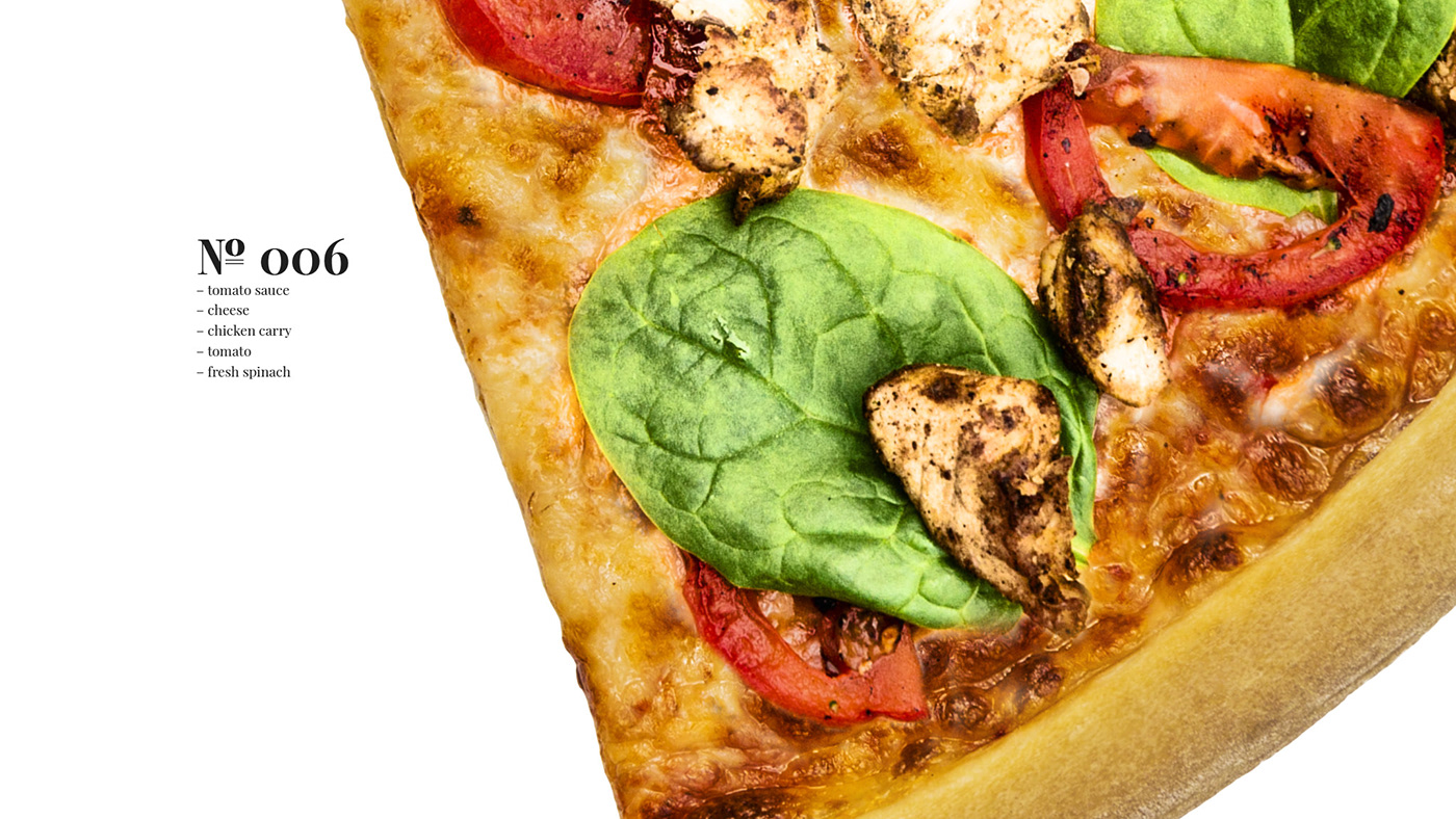 free Freebee Pizza pizza day Food