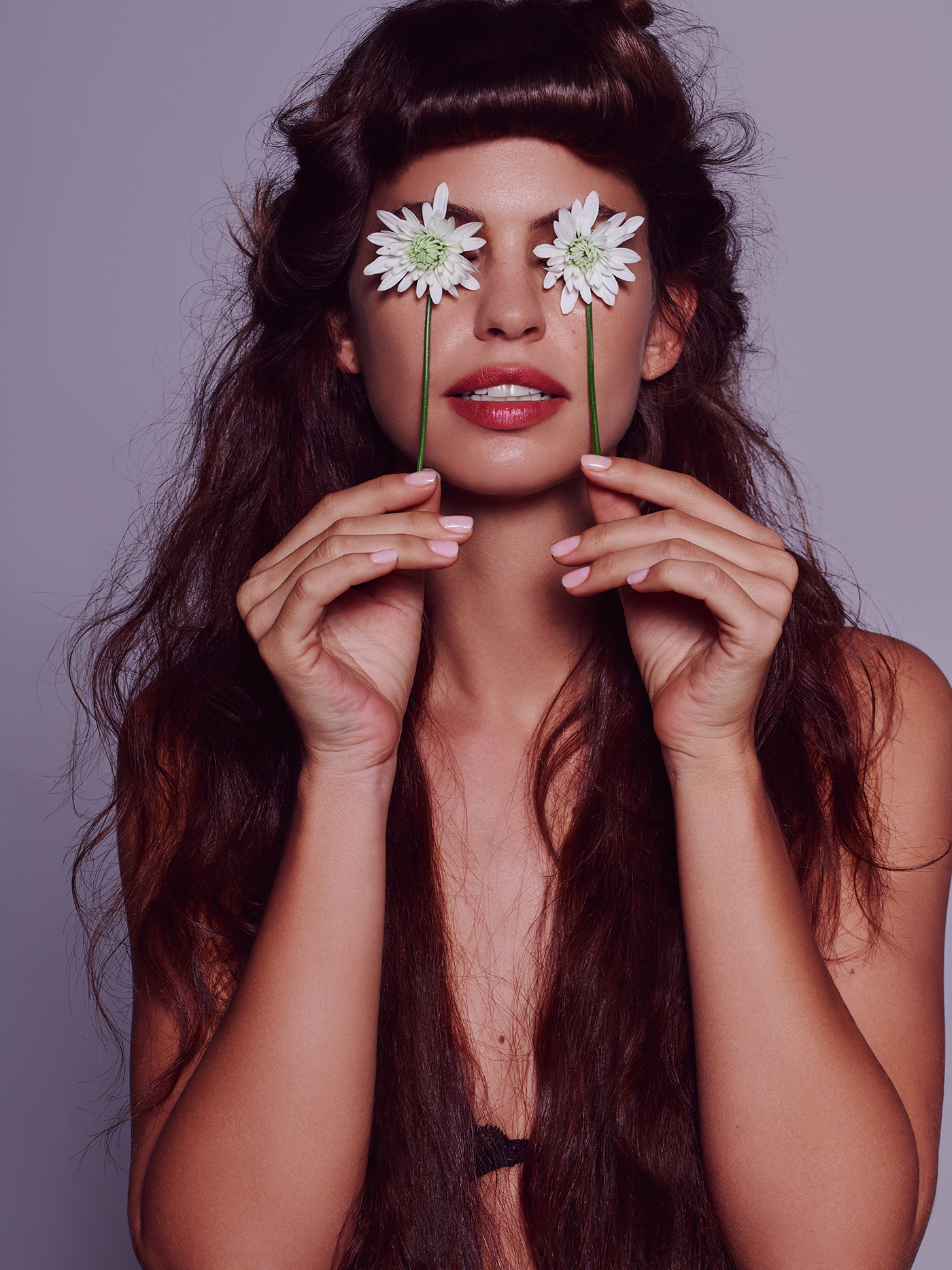 beauty,Editing ,editorial,Fashion ,makeup,Photoretouch,postproduction,retouch