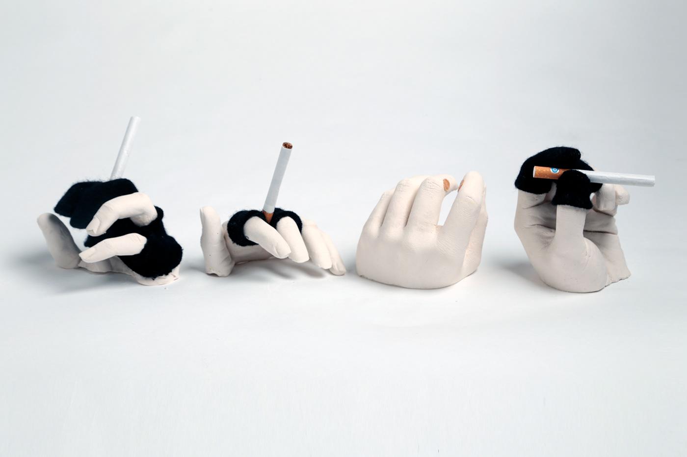Critical Design speculative design rashes skin body SPAM luxury Body Augmentation