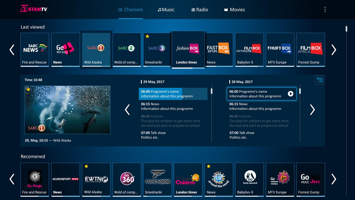 Image may contain: monitor, screenshot and template