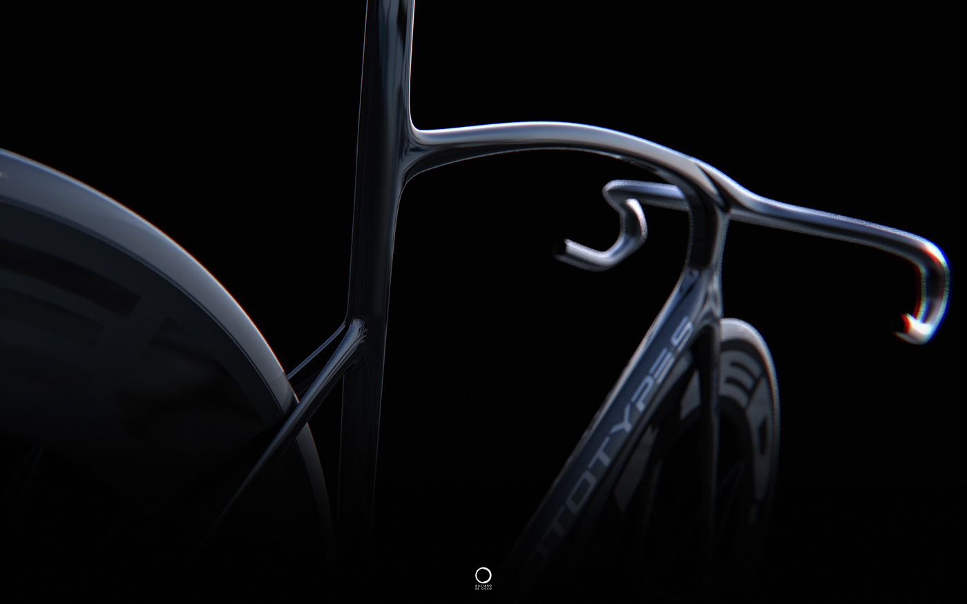 Bicycledesign bikedesign Bikedesignpro CARBONFRAME frame TRACKBICYCLE trackbike Trackbikes Velodrome