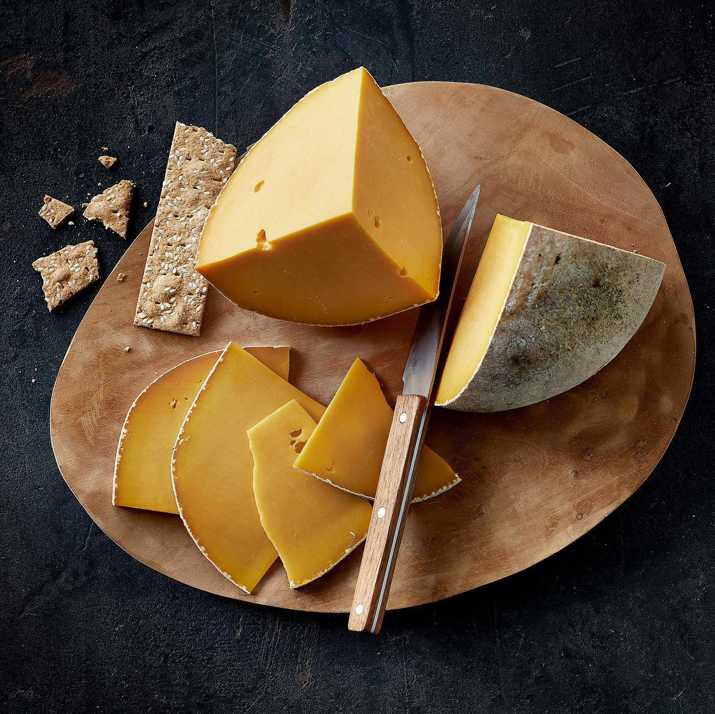 сыр эдам картинка