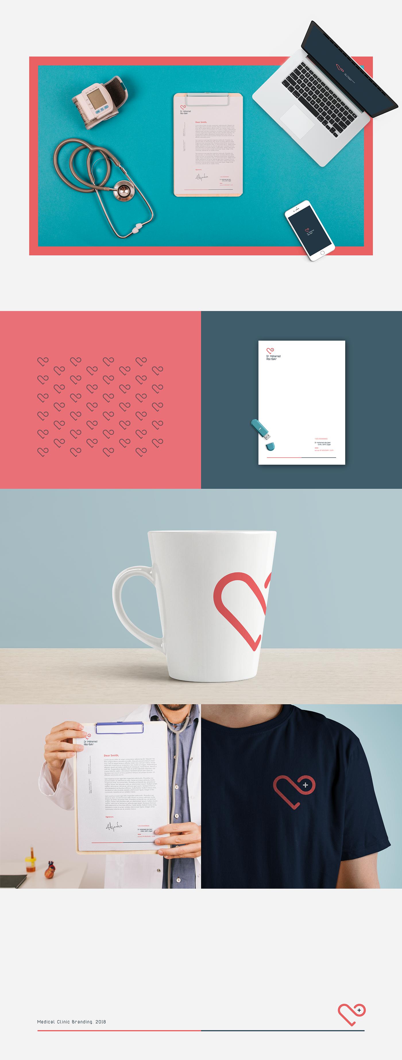 logo logos brand branding  Logo Design design identity brand manual