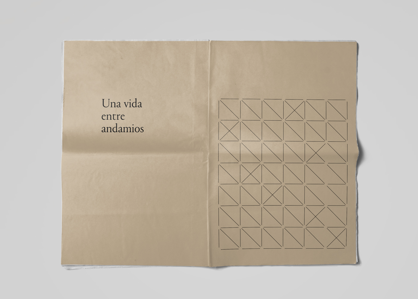 Buenaventura estudio Pedro Salmeron 07