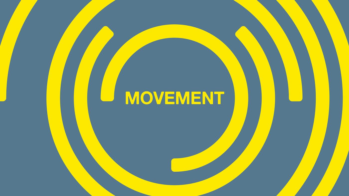 Event branding  Stage design graphic chipre Nicosia Europe