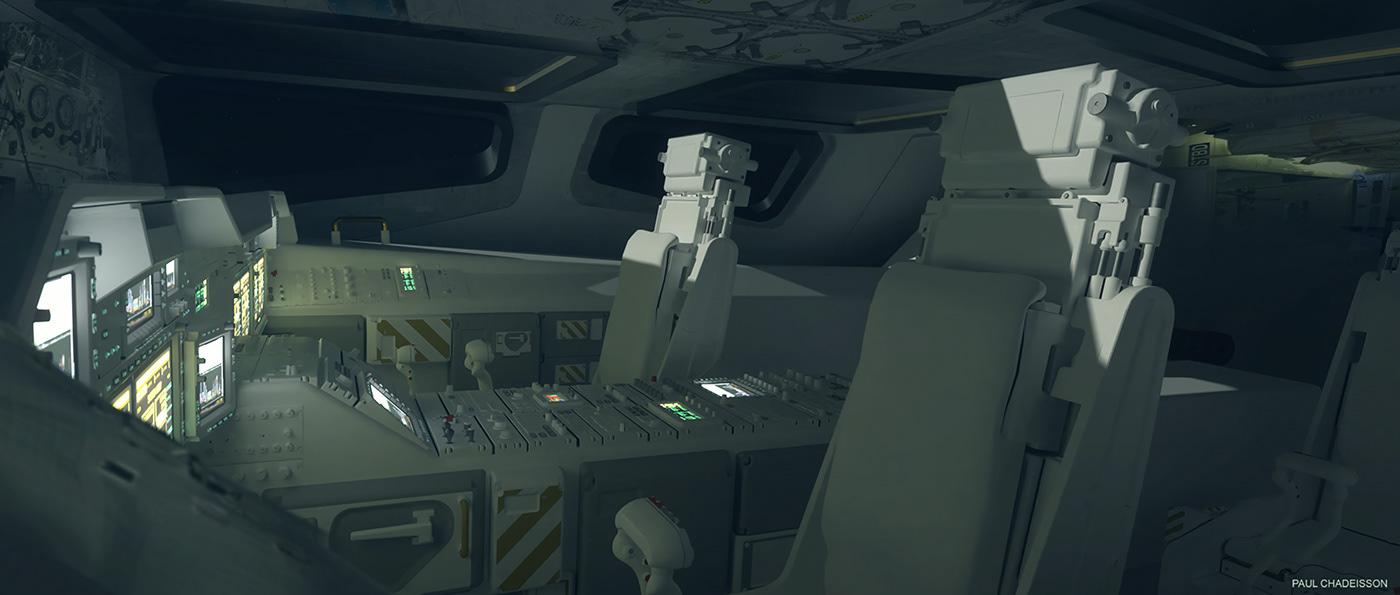 Image may contain: car, screenshot and vehicle