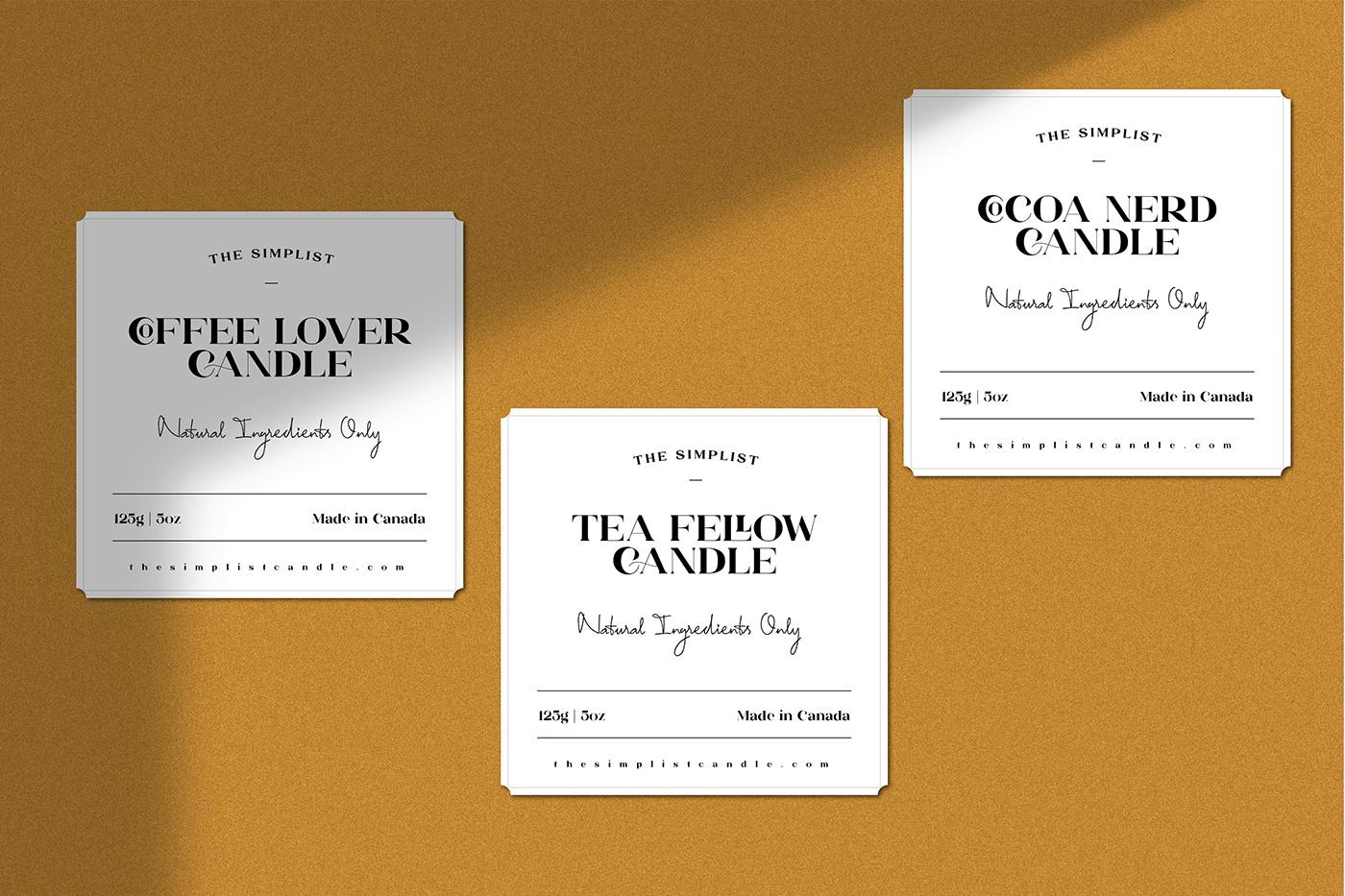 font typedesign designsupplies
