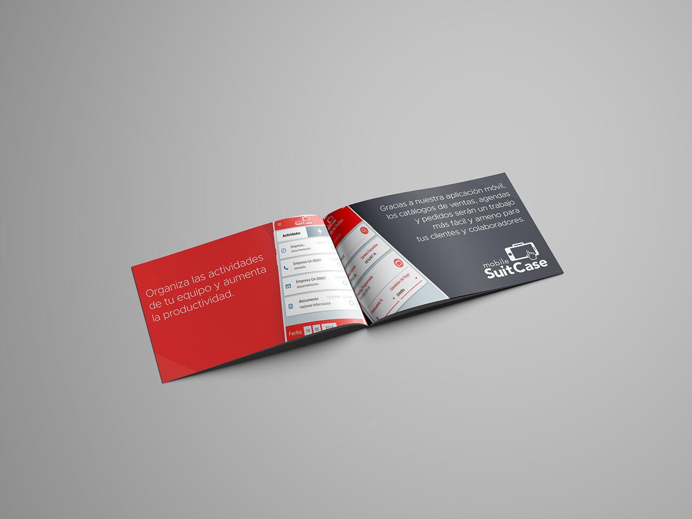 brand branding  graphic identity logo marketing   print typography