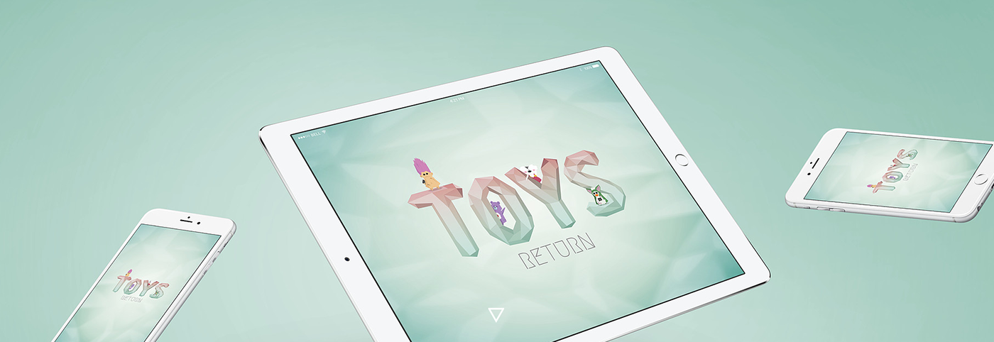 gamedesign bachelor toys graphic design  ILLUSTRATION  Character