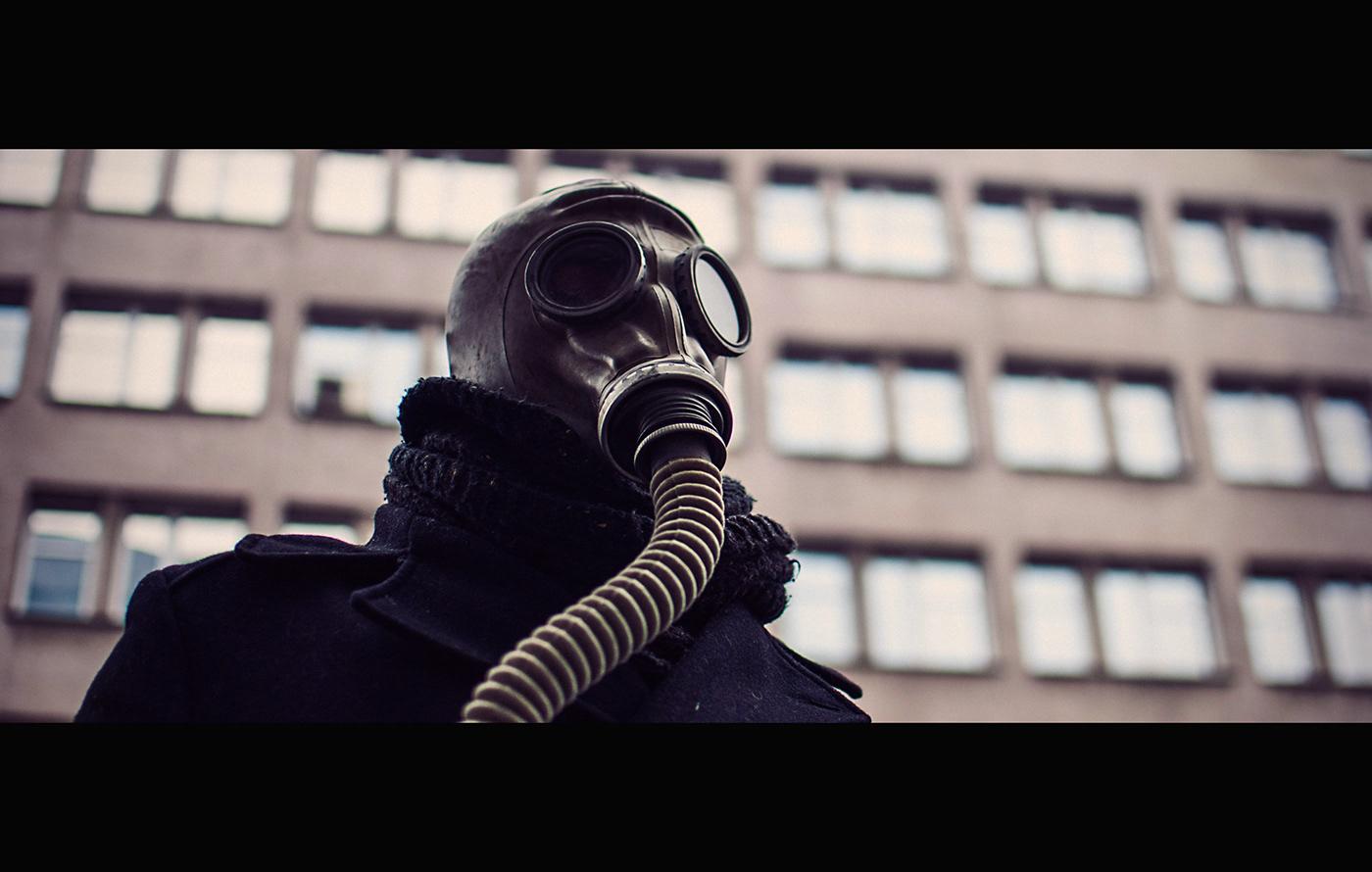 cinematic Nikon Street warsaw poland Film   movie Urban Cinema