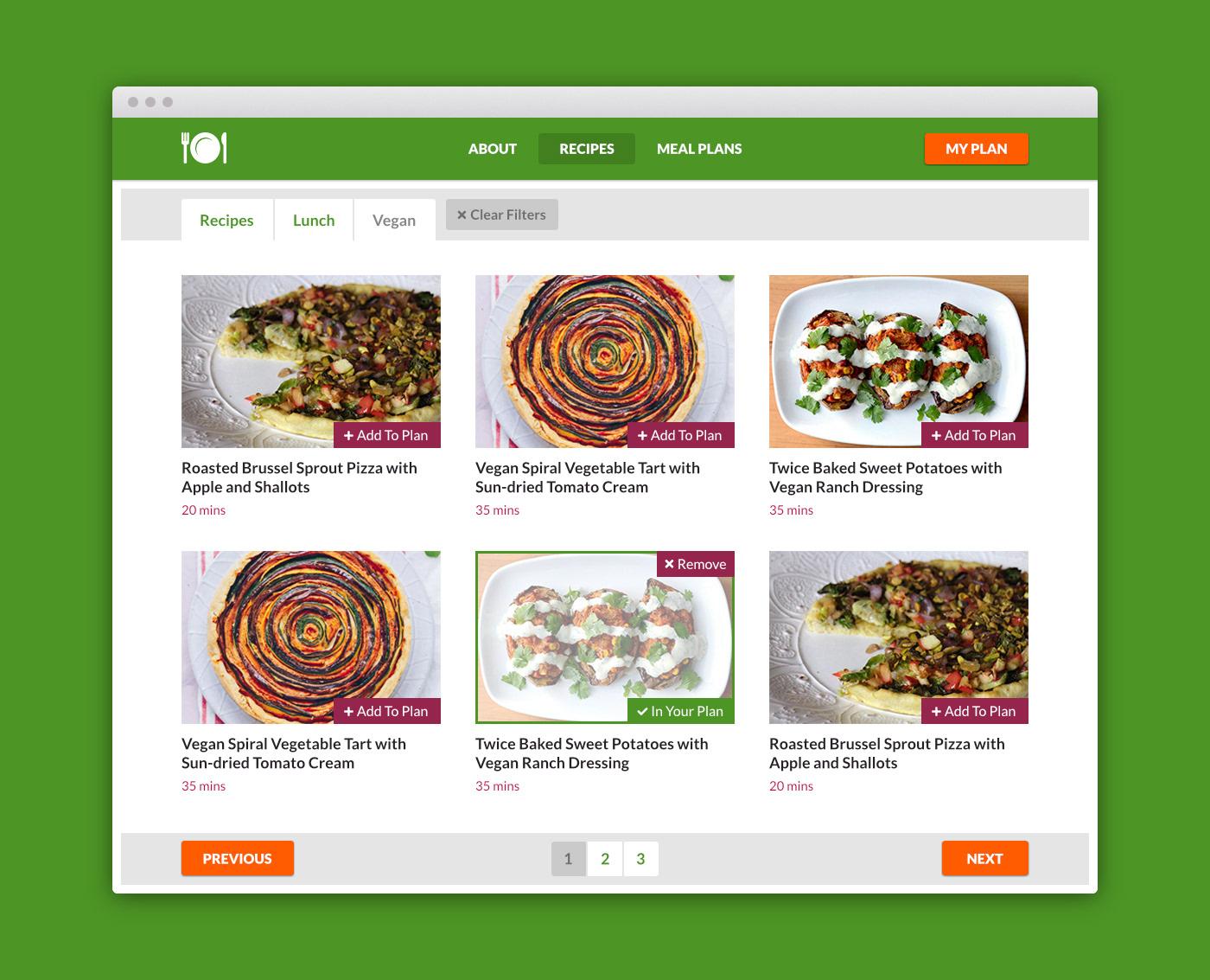 Image may contain: screenshot, abstract and food