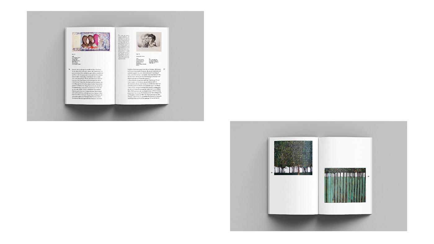 ArtDirection branding  concept corporatedesign graphicdesign logodesign printdesign typography