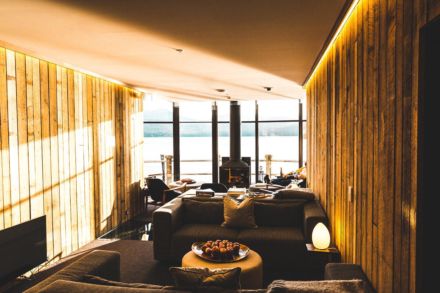clean elegant golden canon grid helvetica interior design  microsite minimal Online course UI/UX Web Design