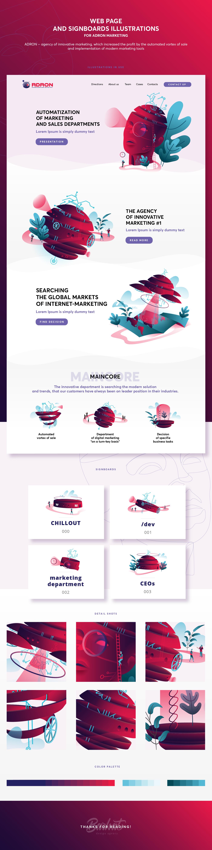 illustrations graphic design  иллюстрация графический дизайн