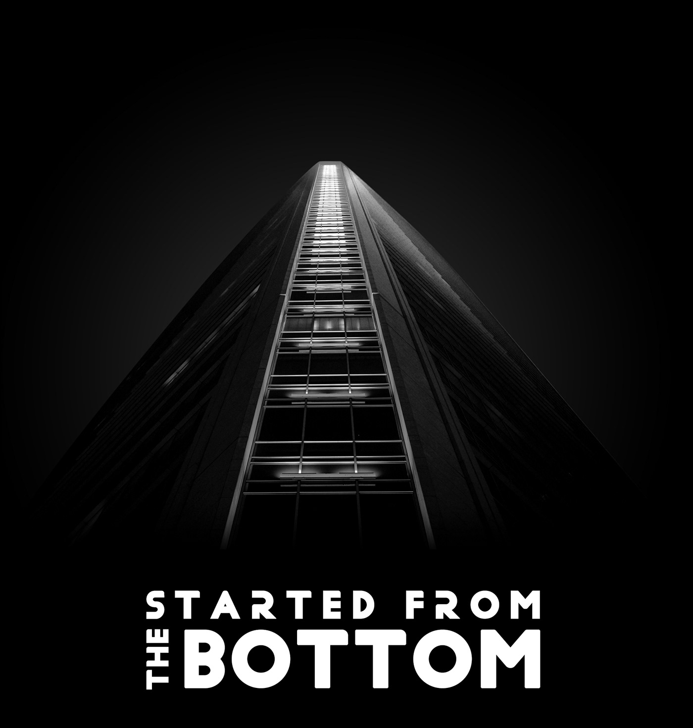 current font free Typeface