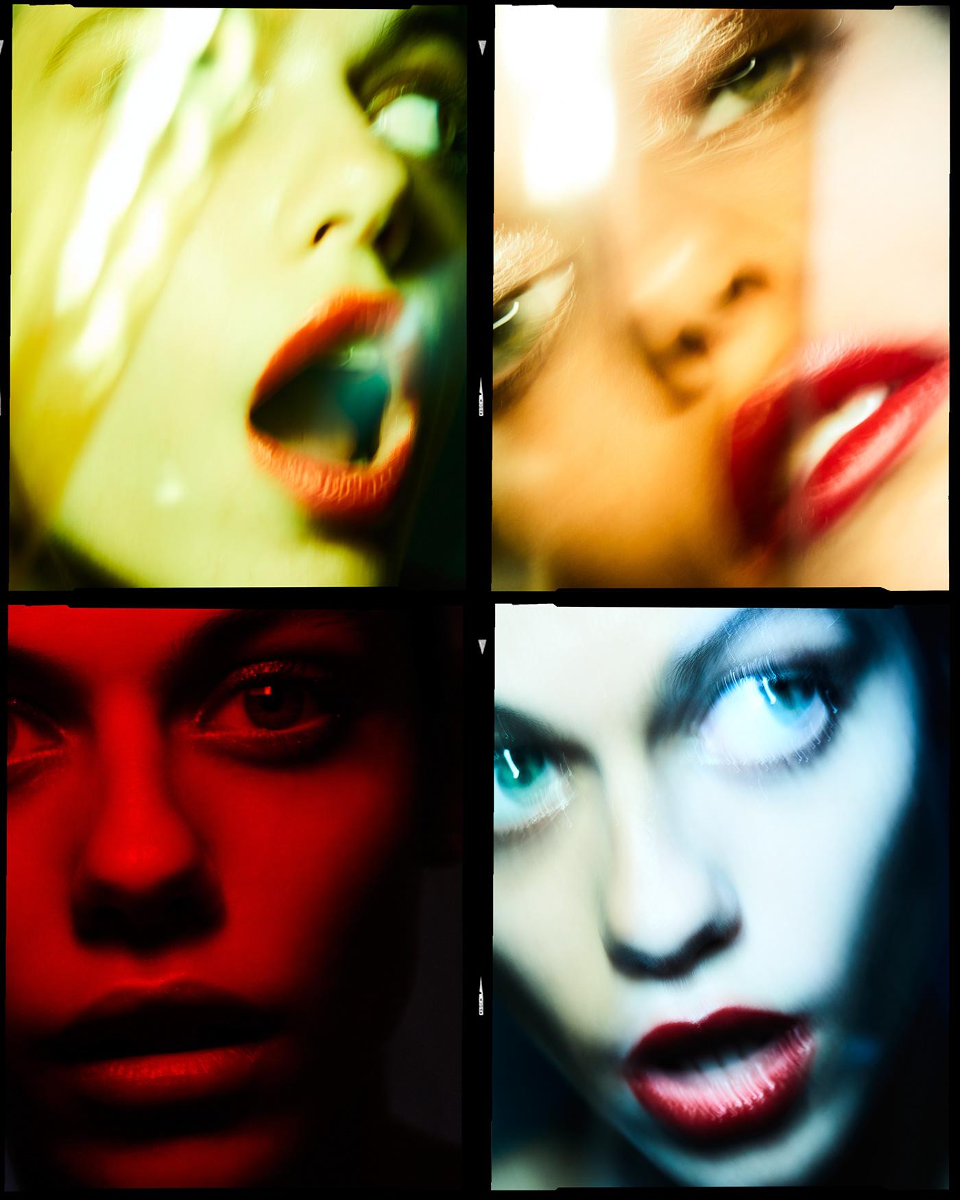 Image may contain: face, human face and eyes