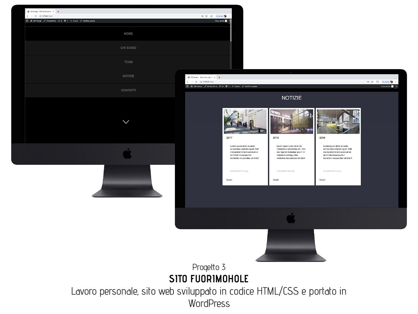 Image may contain: screenshot, computer and electronics