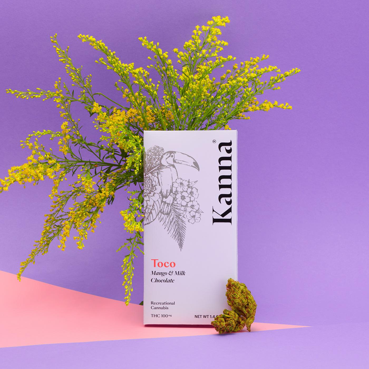 cannabis,packaging design,weed,romantic,Cannabis Packaging,cannabis packaging design,recreational cannabis,vaporwave,Package designer,adobeawards