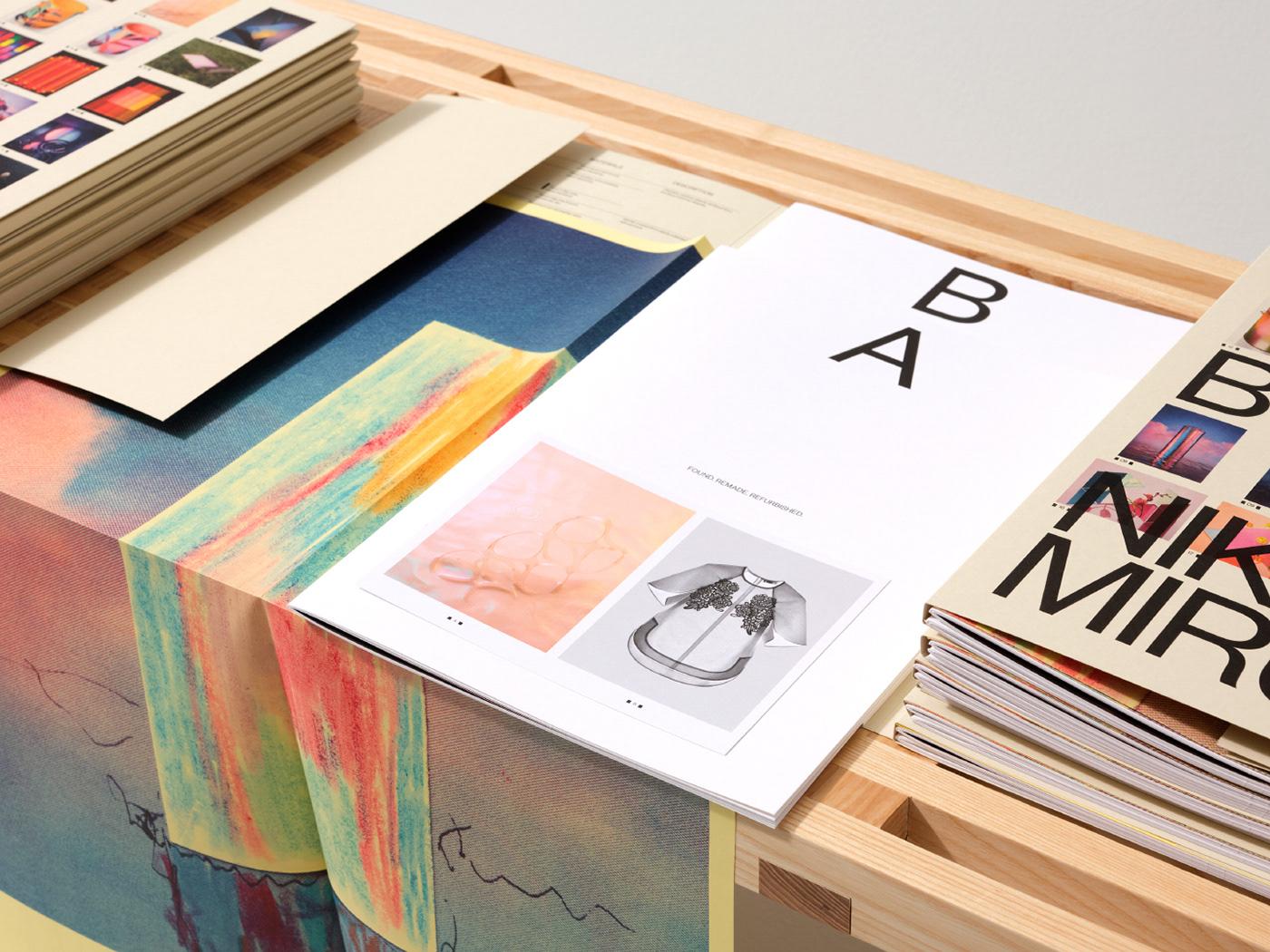 editorial design  Photography  art direction  graphic designm print typography