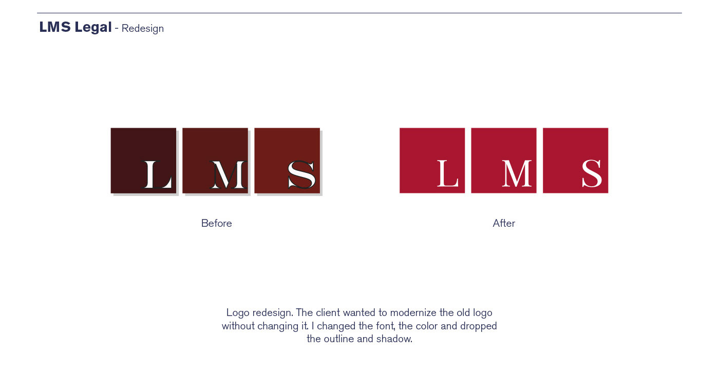 logo-redesign-for-law-firm