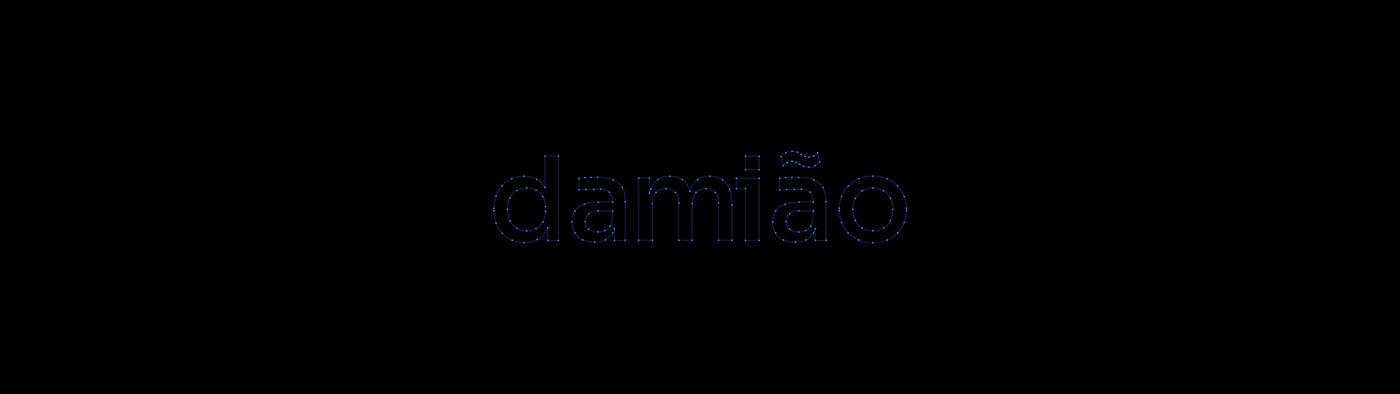 marca Personal Brand brand logo