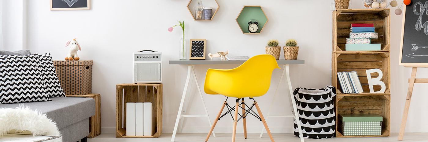 brand identity furniture Rebrand Style Guide art direction  Australia colorful Creative Direction  Logo Design Retail