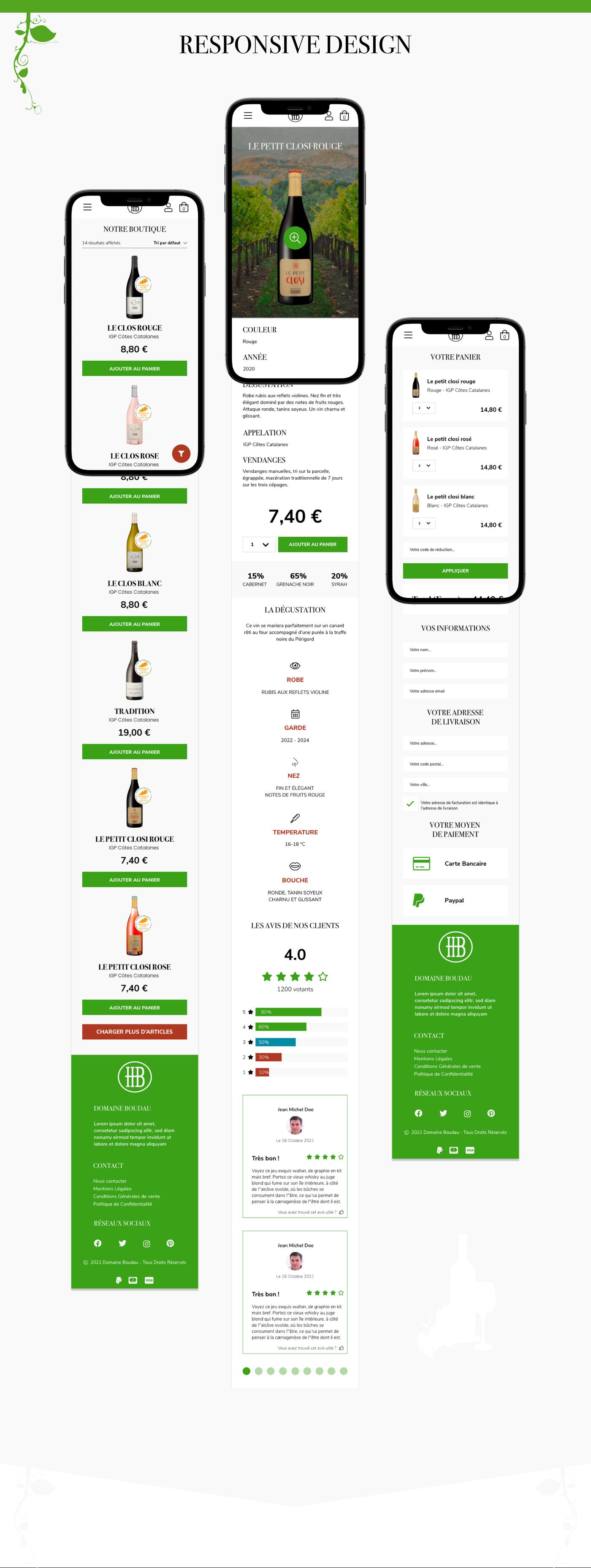 wine wine app wine domain wine ecommerce wine shopping