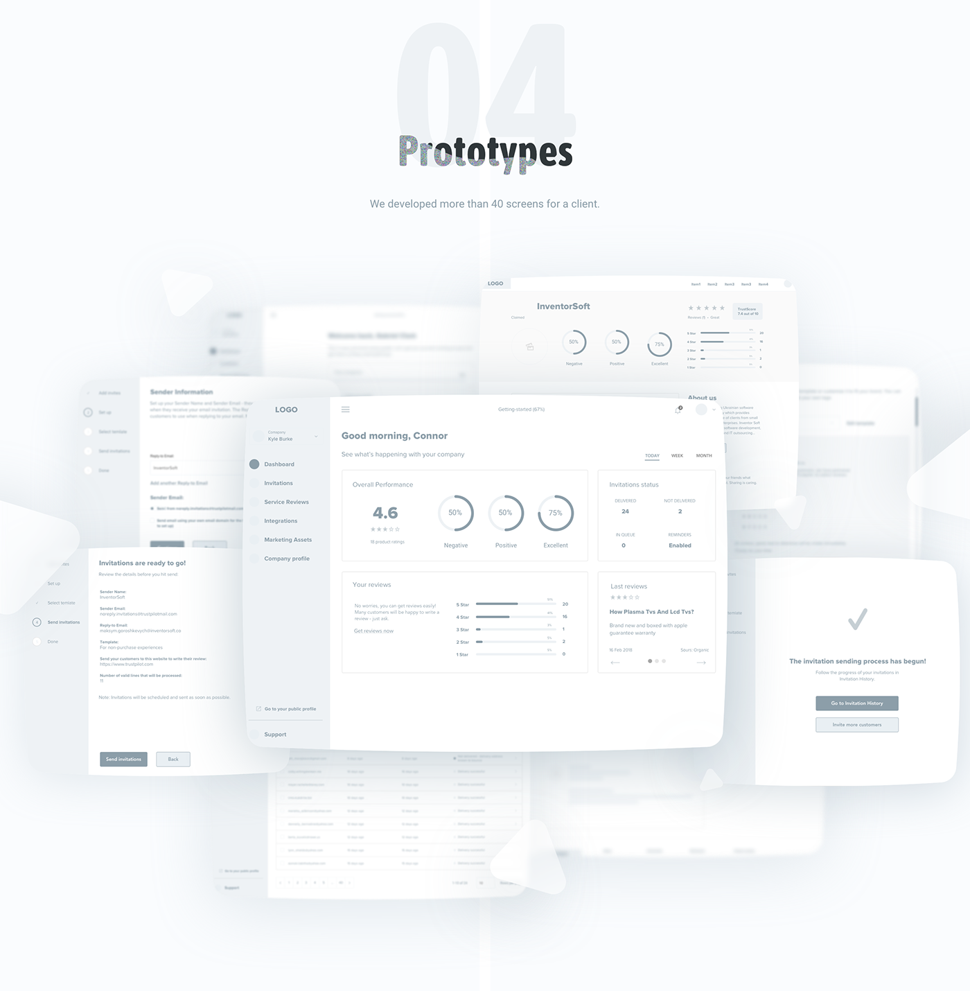 UI ux Webdesign uxdesign UserExperience Interface UI/UX product dashboard uesr interfase