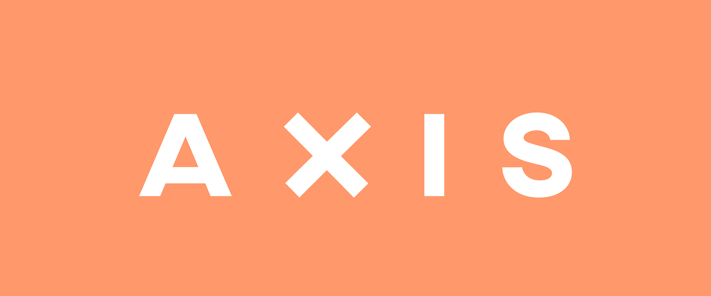 Adobe Portfolio free Typeface font type Urban geometry city sans sans serif bold