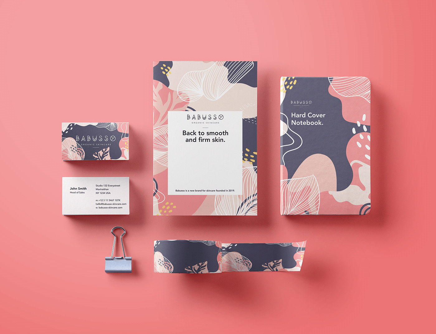 branding  Logo Design design Packaging graphic design  skincare beauty ui design Web Design  ILLUSTRATION