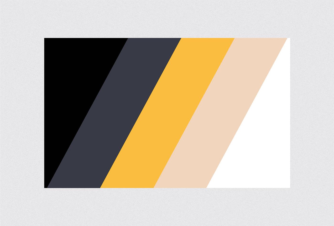 logo,branding ,Beer Pub,craft beer,brand book,identity,Logotype,restaurant,bar,Draft