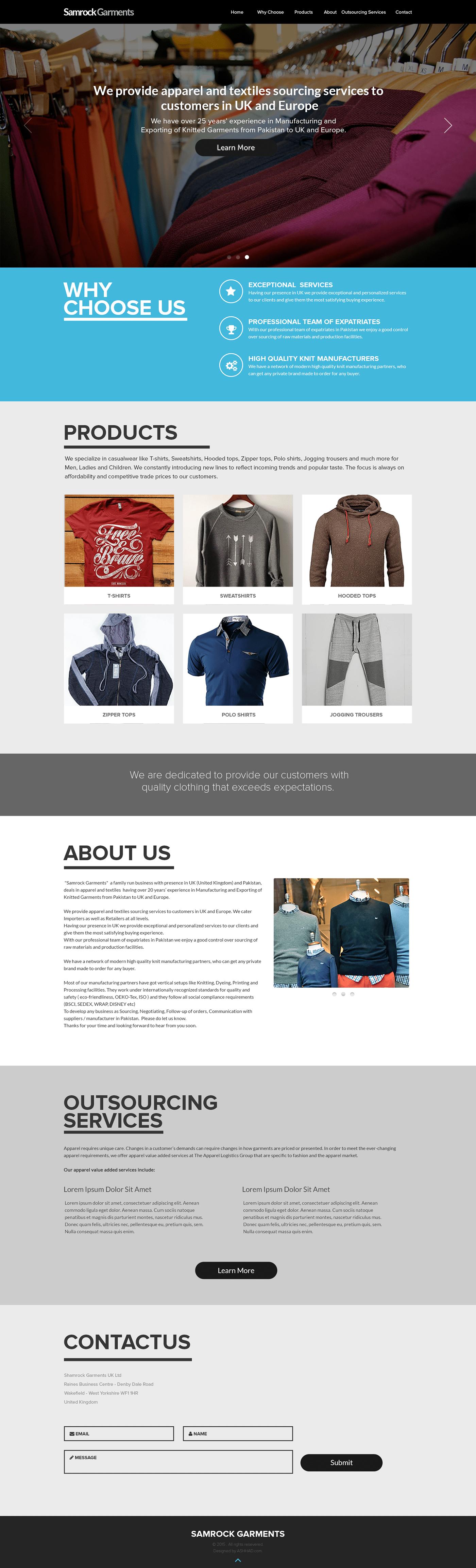 Image may contain: clothing, screenshot and jacket