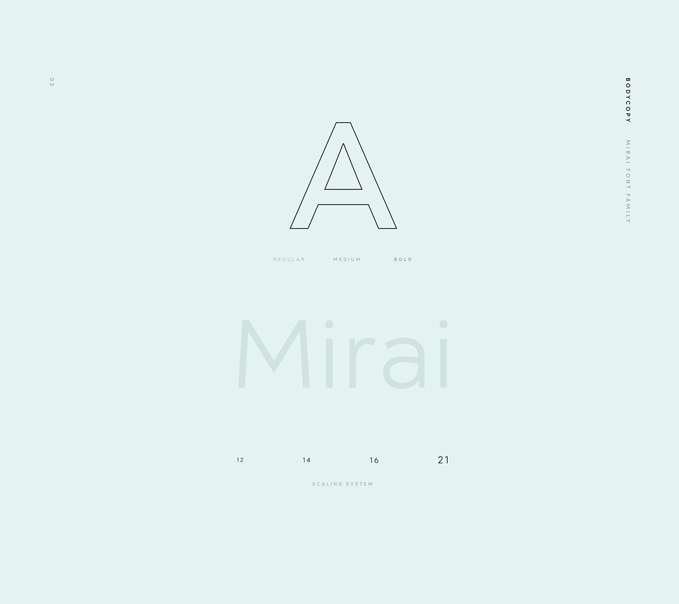 Website Moser glass colors iconography minimal Webdesign webgl noe display product