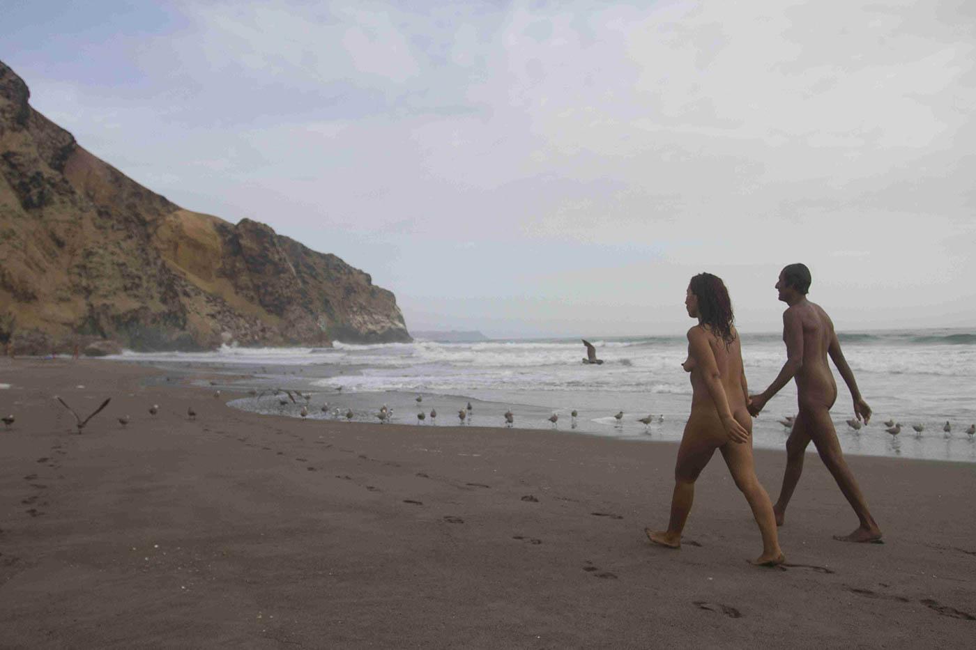 Resultado de imagen para playa puerto bonito, perú