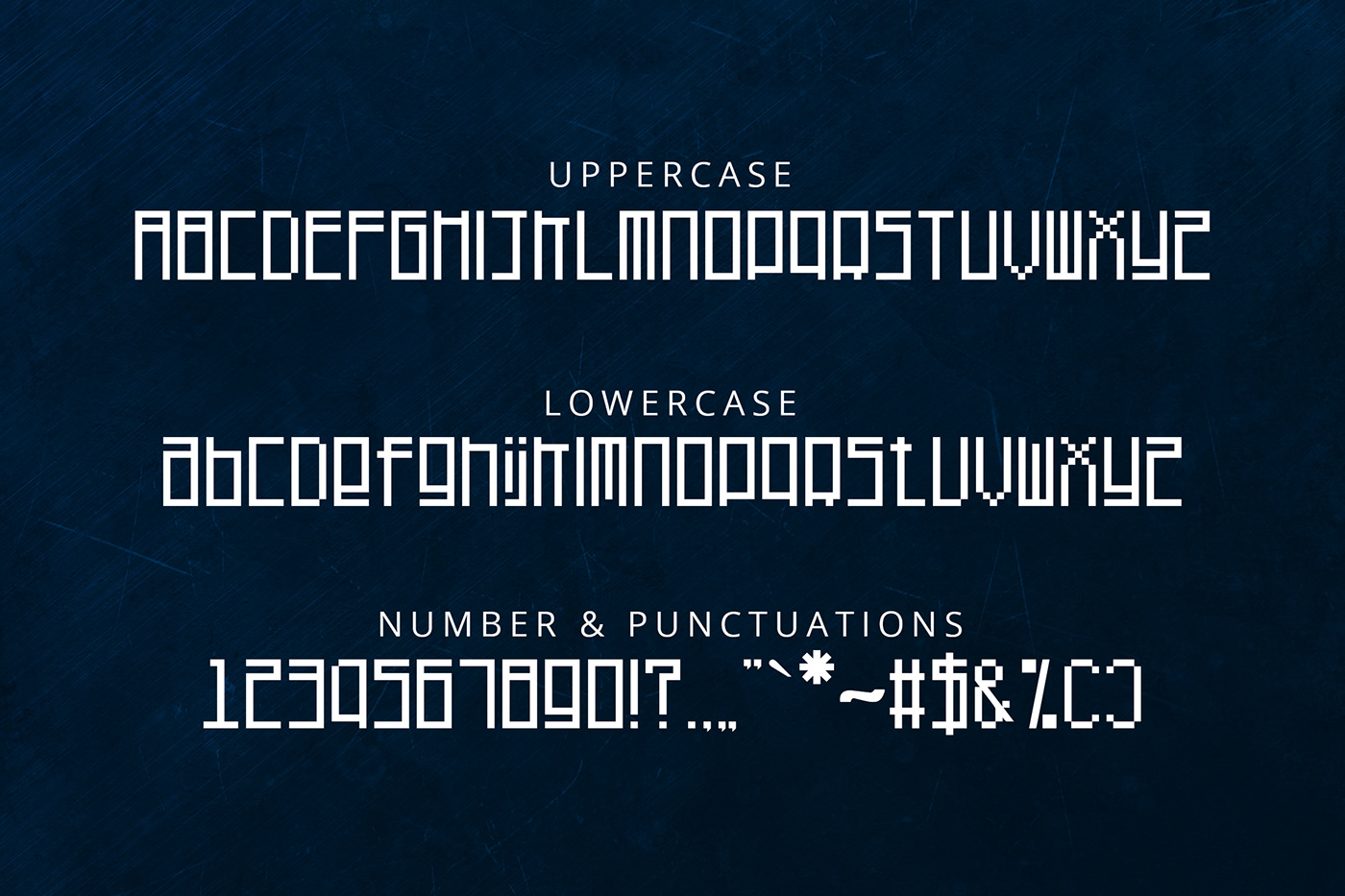 Image may contain: screenshot and font