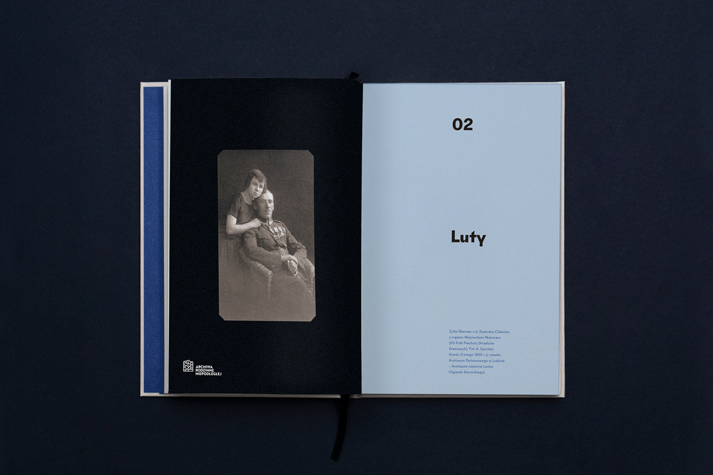 brochure calendar cover Layout print prints