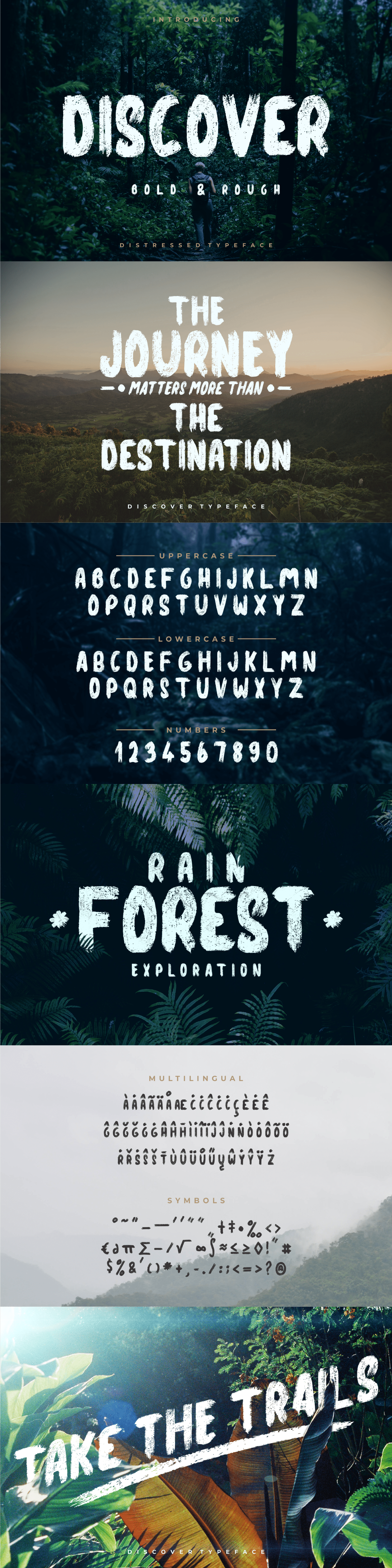 adventure brush Brush font explore free Free font free fonts freebie hand drawn Painted