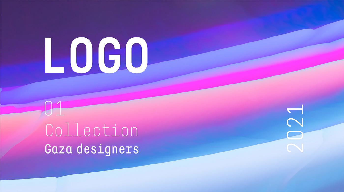 brand identity logo Logo Design logofolio logos Logotipo Logotype type typography