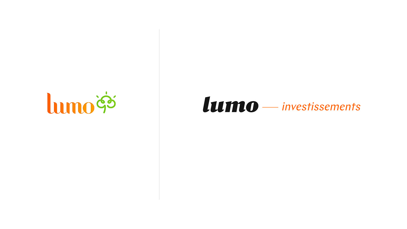 branding ,corporate,design,identity,Investment,Pixelis,typography  ,motion design,logo
