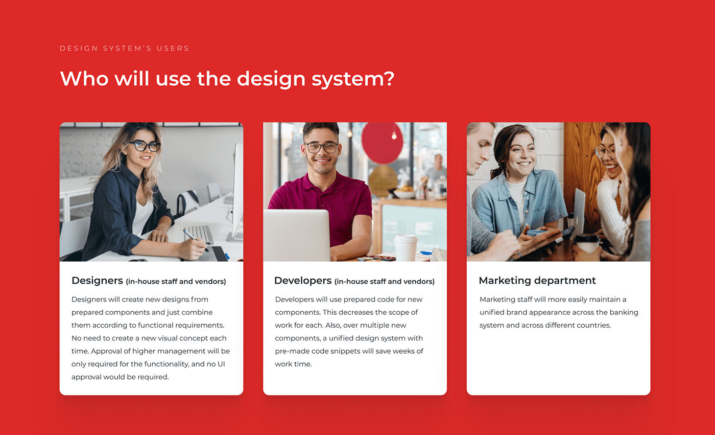 artkai banking BFSI design system Fintech Interface JavaScript js ux ux/ui