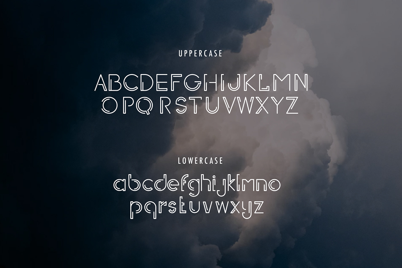 font Calligraphy   typography   Typeface