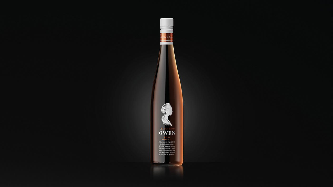 wine branding Wine naming Wine Packaging naming wine