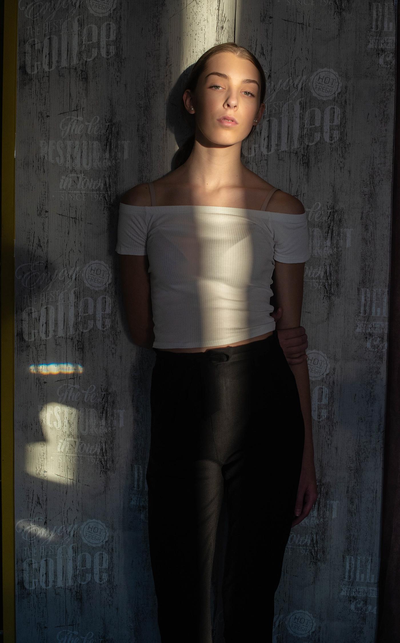 model test,portrait,studio,Photography ,beauty,Czech