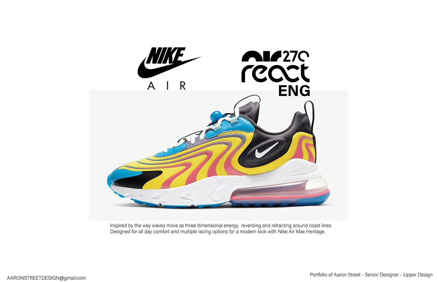 air max,footwear,Nike,sneaker,inspiration,shoes,streetwear,Style