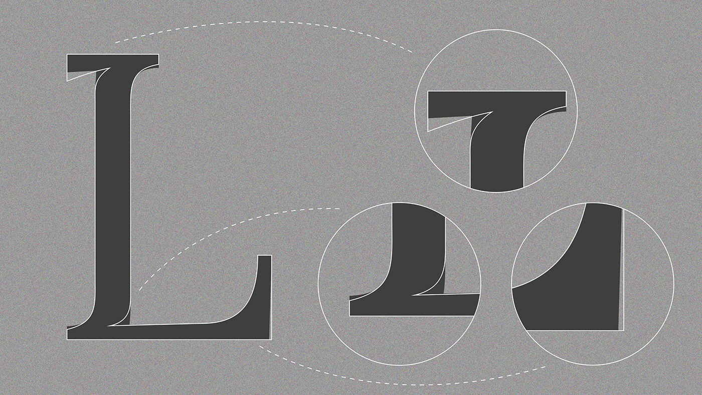 display font font free hungary type Typeface typography   VMI