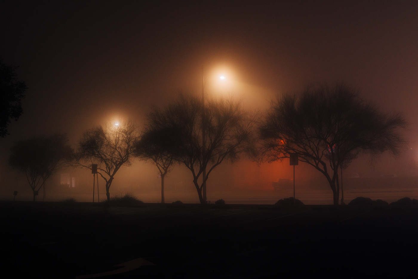 art,cinematic,cinematography,Film  ,fine art,fog,landscapes,nft,night photography,Ominous