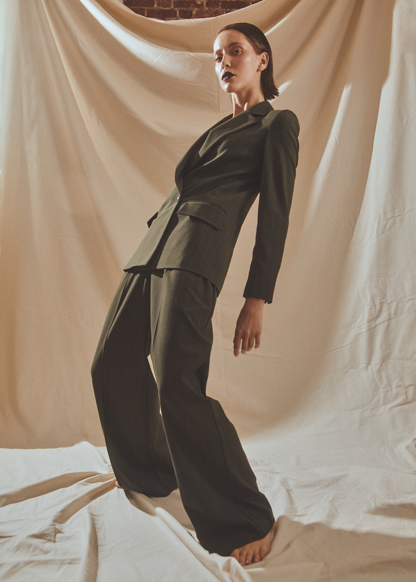 Fashion  fashion editorial