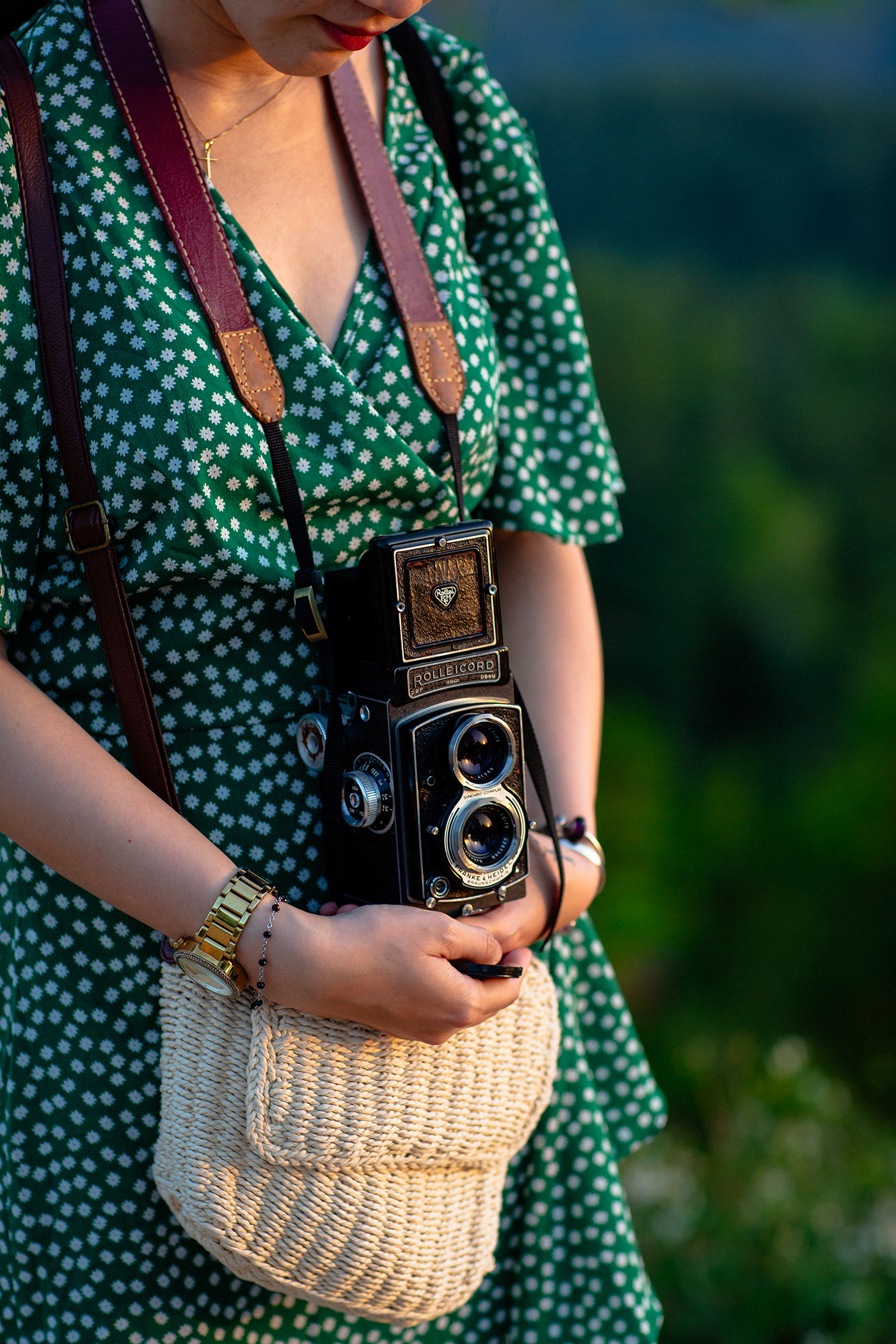 digital photography  Fine art Portrait Photography  portrait portrait photography
