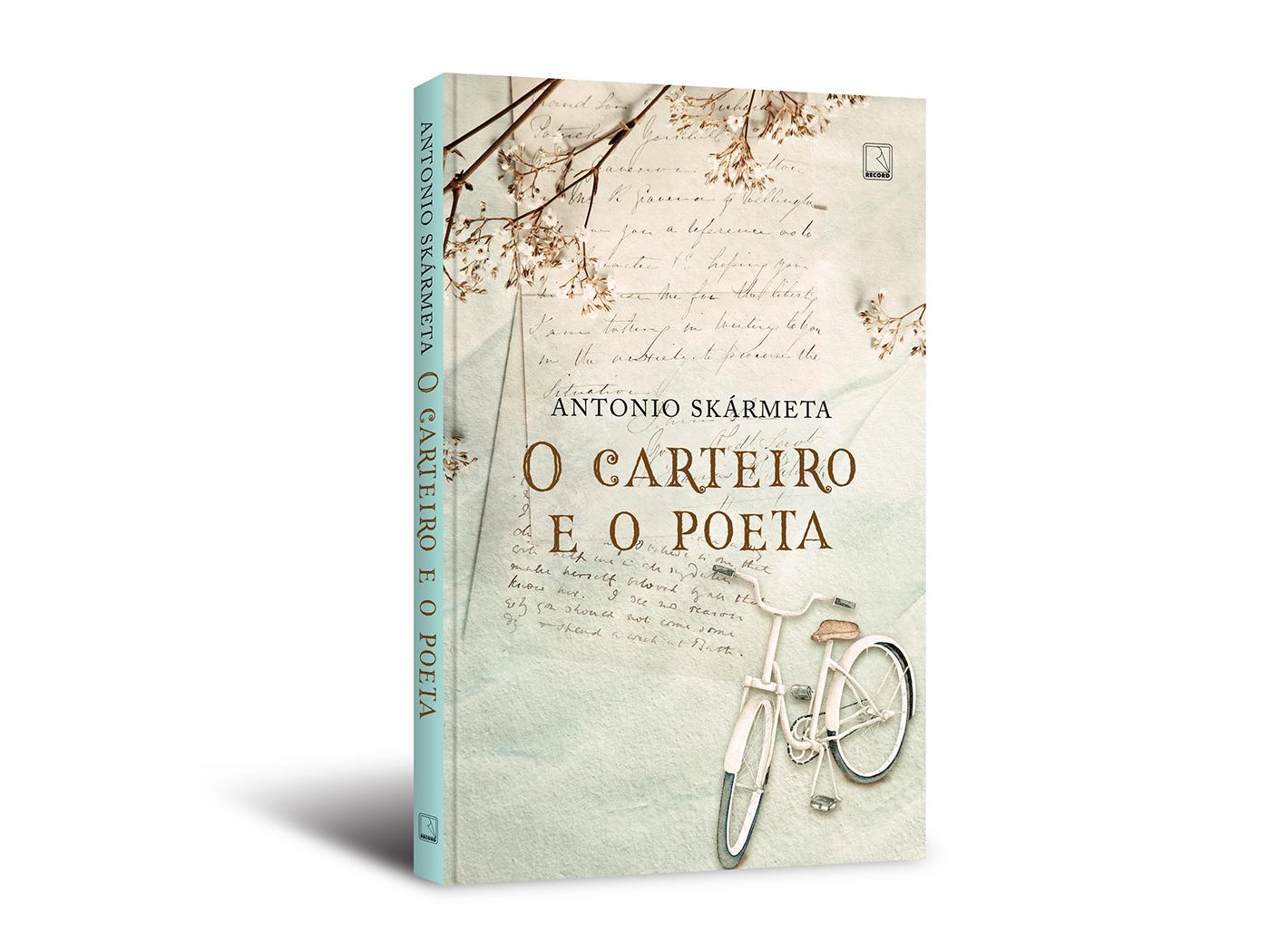 CARTEIRO O EO FILME POETA BAIXAR