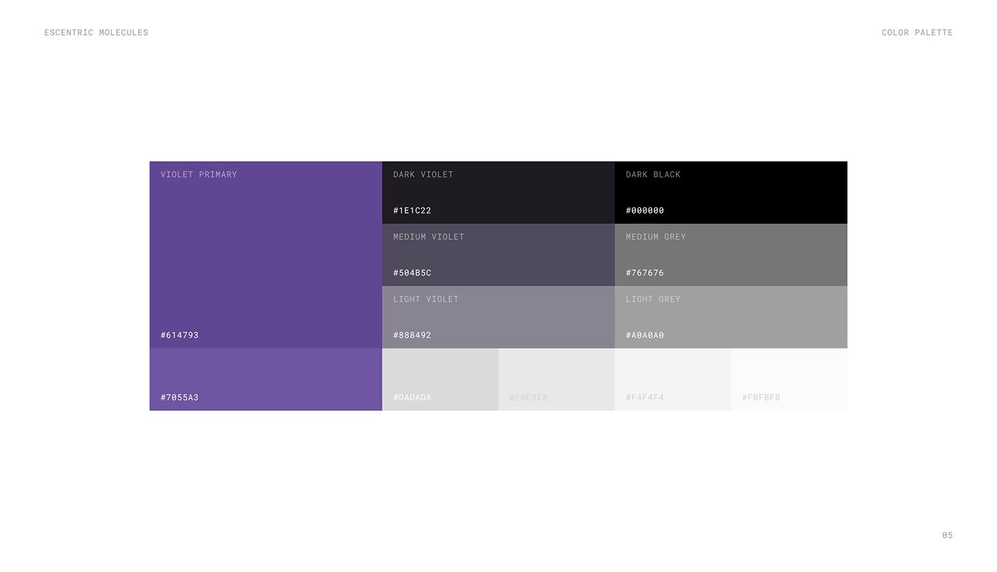 UI ux Web Design  web site Adobe XD Ecommerce animation  interaction xD webshop